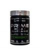 Prime BCAA + Glutamine 240 g