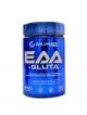 EAA + Gluta 270 g