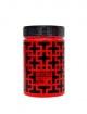 Elemental amino energy 275 g