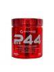 Pre 44 energizer 625 g