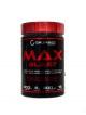 Max Blast 300 g