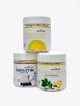 Hubni rychle Glukomannan+Carnitin+HCA 3x150