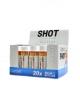 Yucca 100 tablet