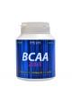 BCAA 2-1-1 100 kapslí