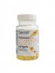 Vitamín B-Komplex 100 kapslí