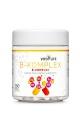 Vitamín B-Komplex 150 kapslí
