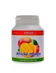 Africké mango 100 tablet