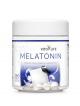 Melatonin 150 kapslí