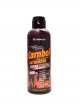 Carnbol 1000 ml