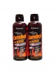 Carnbol 2 x 1000 ml