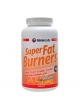 Super Fat Burners 200 tablet