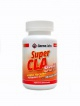 Super CLA 80 100 tablet