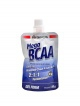 BCAA 6000 mg gel 80 g