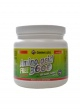 Amino acid 3600 300 tablet