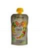 Fruttasuper Bio Quinoa 120 g