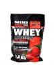 Whey protein 1800 g