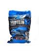 Ultra whey CFM protein 82 600 g 24 sachets