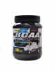 BCAA 4:1:1 1000 mg 300 kapslí