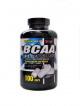 BCAA 4:1:1 1000 mg 100 kapslí