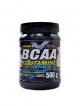BCAA 4:1:1 + Glutamin instant 500 g