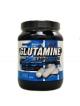 L-Glutamine 300 kapslí