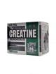 Creatine Monohydrate 400g sáčkové dávky
