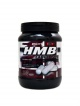 HMB 1000 mg 300 kapslí