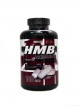 HMB 1000 mg 100 kapslí