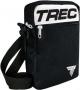 Sportovní taška streetbag white