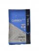 Carbex X 15 1050 g