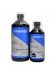 Termodex X40 1litr + Carnitine 500 ml