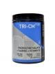 Tri-cm X120 420 g tricreatine malate
