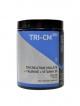 Tri-cm X80 320 kapslí tricreatine malate