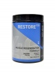 Restore X30 450 g