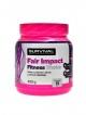 Fair Impact diet Shake 450 g