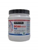 BCAA 4:1:1 Fair power 150 tablet