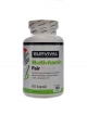 Multivitamin fair power 60 tablet