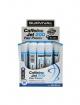 Caffeine JET 200 fair power 20 x 25 ml