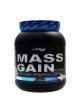 Mass Gain ultra 1135 g
