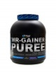 MR gainer puree 2270 g