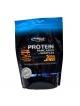Protein pancakes 1135 g