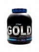 Whey protein Gold 2270 g