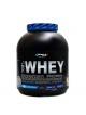 100% Whey protein 2270 g