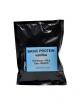 Basic protein 150 g