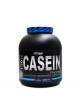 100% Casein 2270 g