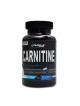 Carnitine 680 mg 90 kapslí