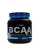 BCAA amino 800 mg 270 kapslí