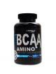 BCAA amino 800 mg 90 kapslí