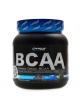 BCAA 4:1:1 amino drink 500 g