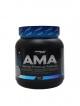 AMA 540 žvýkacích pomerančových tablet